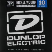 Dunlop DEN1052