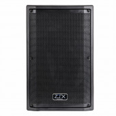 ZTX audio HX-115
